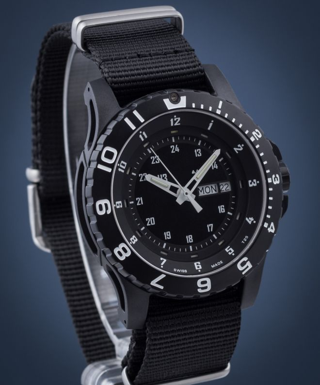 Traser P66 Type 6 MIL-G Men's Watch TS-100269