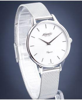 Atlantic Elegance Women's Watch