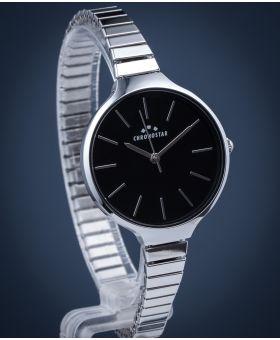 Chronostar Toffee Women's Watch