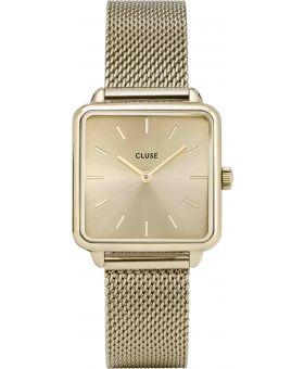 Cluse La Tétragone Women's Watch
