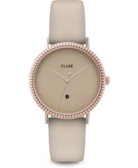 Cluse Le Couronnement Women's Watch
