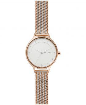 Skagen Anita Women's Watch