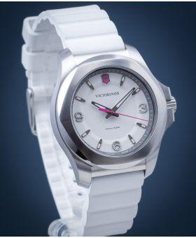 Victorinox I.N.O.X. V Women's Watch