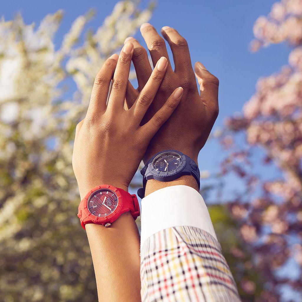 Versus Versace Tokyo Women's Watch