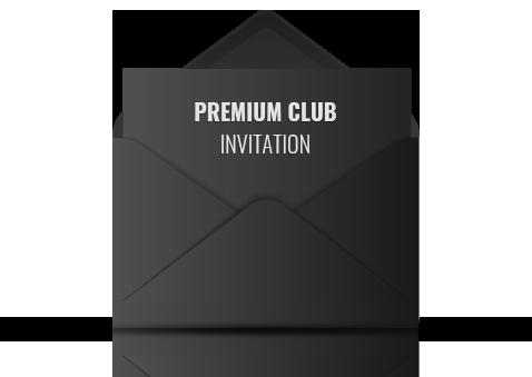 club premium watchard