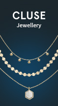 Cluse Jewellery